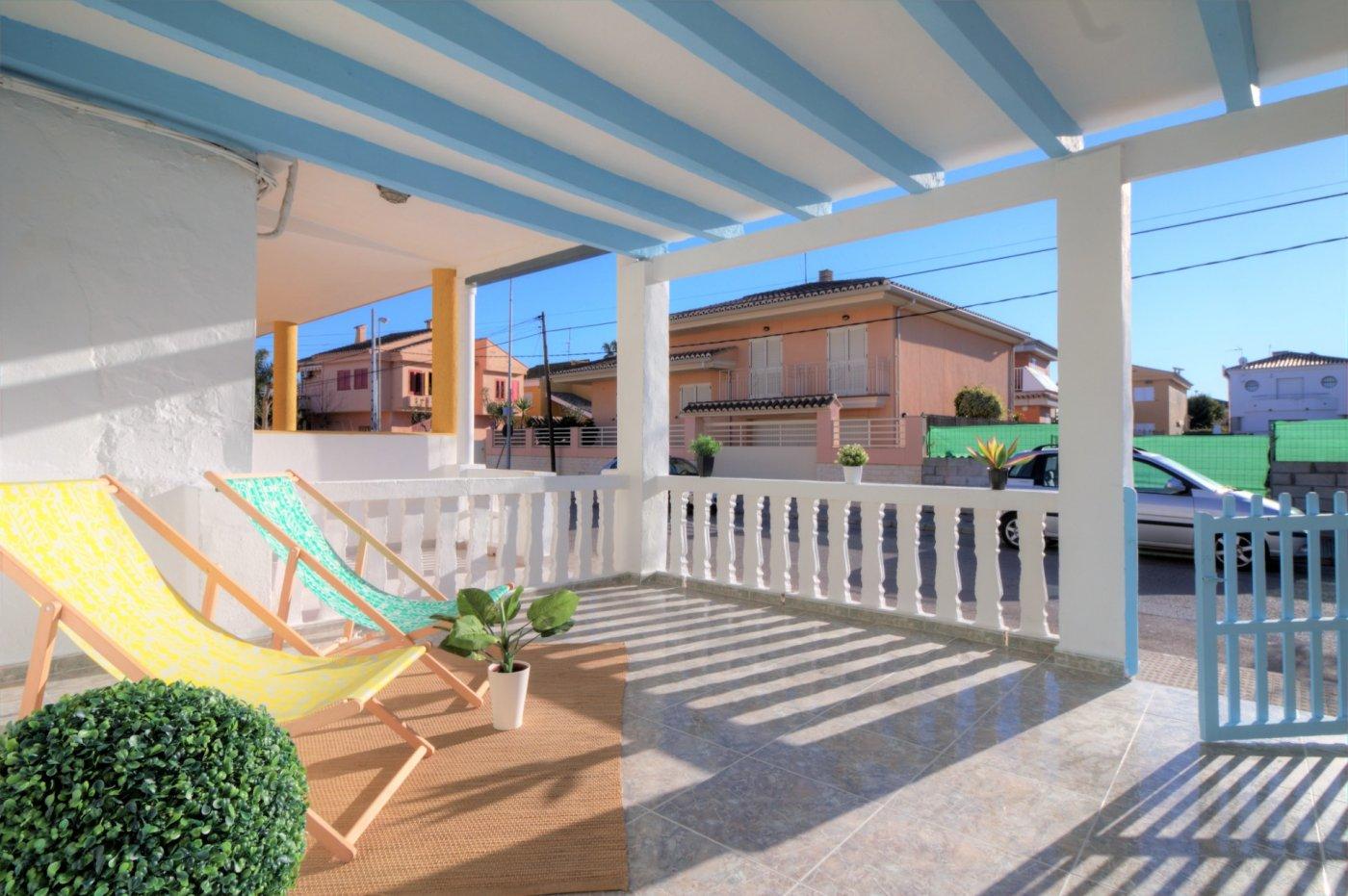casa en almenara · playa-casco-antiguo 115000€