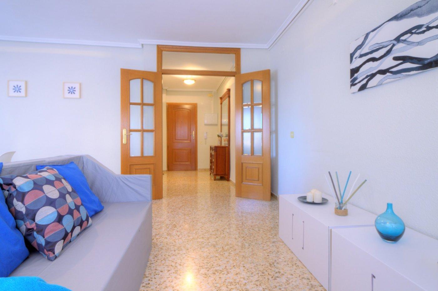 piso en almenara · pueblo-estacio 45000€