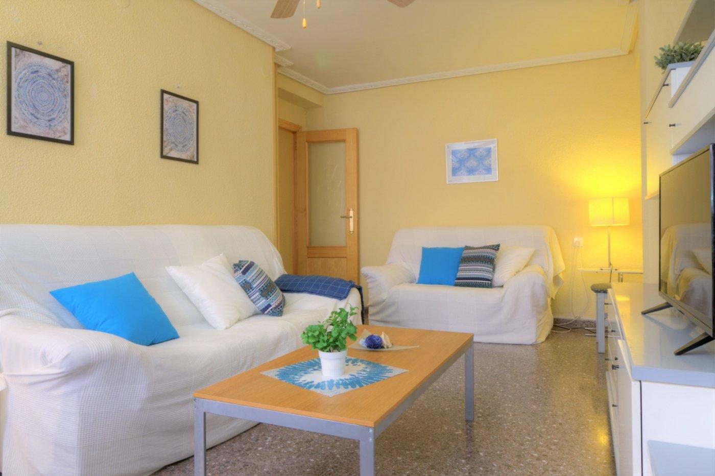 piso en puerto-de-sagunto · centro-puerto 85000€