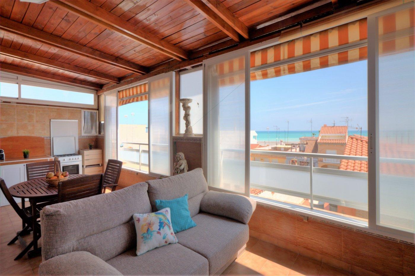 planta-baja en chilches---xilxes · playa-el-cerezo 94000€