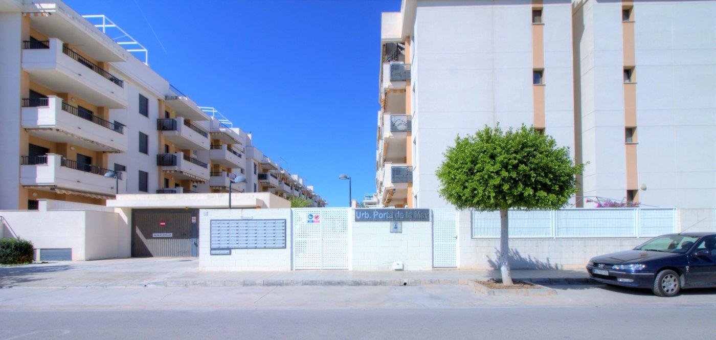 Planta Baja · Almenara · Playa Pai Nuevo 116.000€€