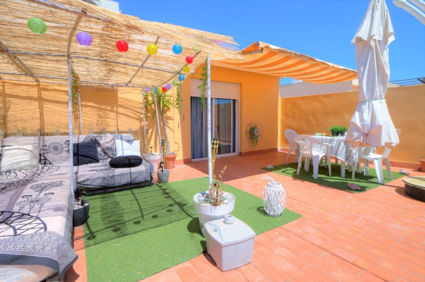 atico-duplex en chilches---xilxes · playa-les-cases 110000€