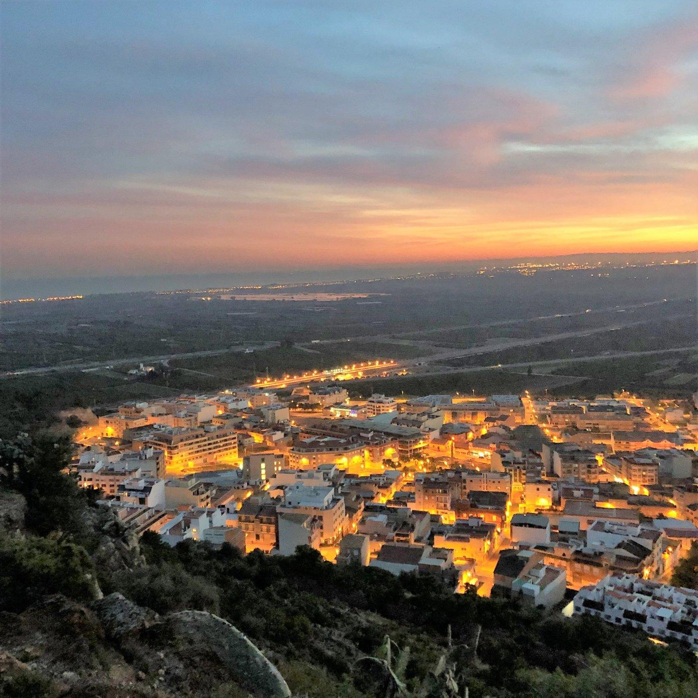 Planta Baja · Almenara · Playa Casco Antiguo 120.000€€