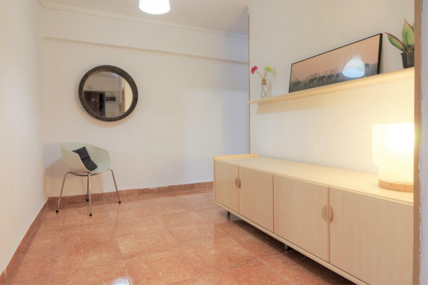 piso en nules · colegio-lope-de-vega 350€