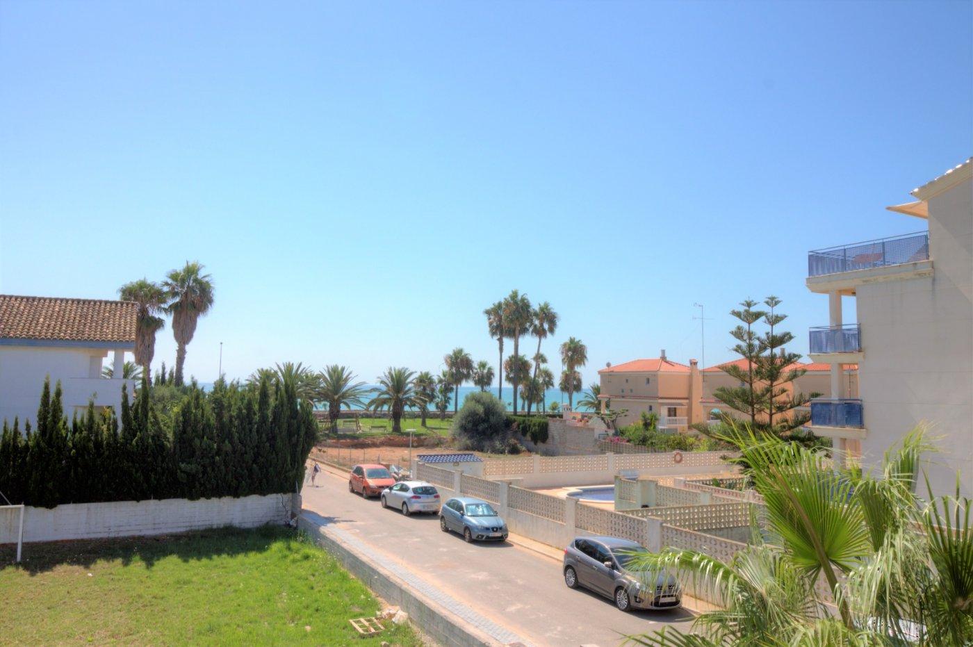 Apartamento · Nules · Playa 85.000€€
