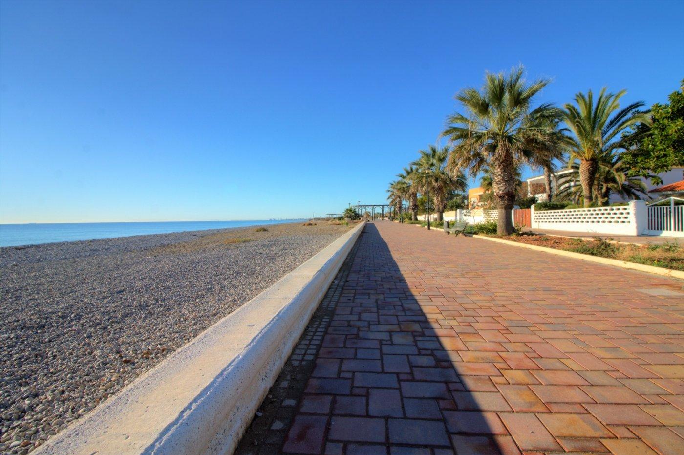 Pareado · Almenara · Playa Casco Antiguo 145.000€€