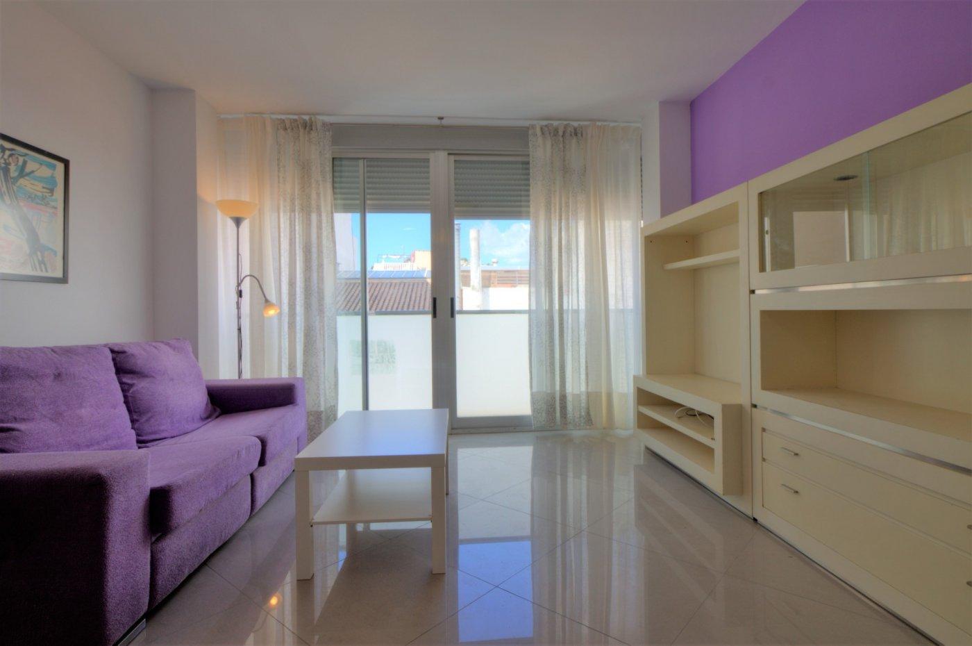piso en almenara · pueblo-lepanto 390€