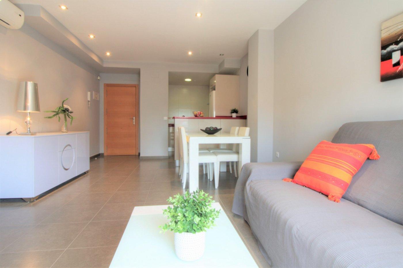 piso en chilches-xilxes · pueblo 75000€