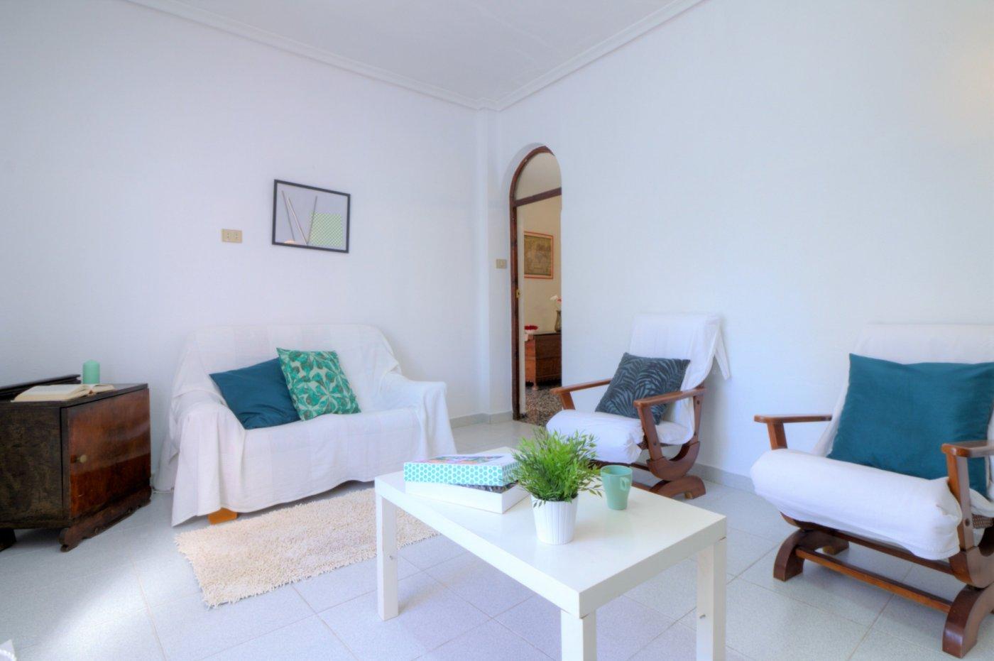 casa en almenara · pueblo-pais-valencia 95000€