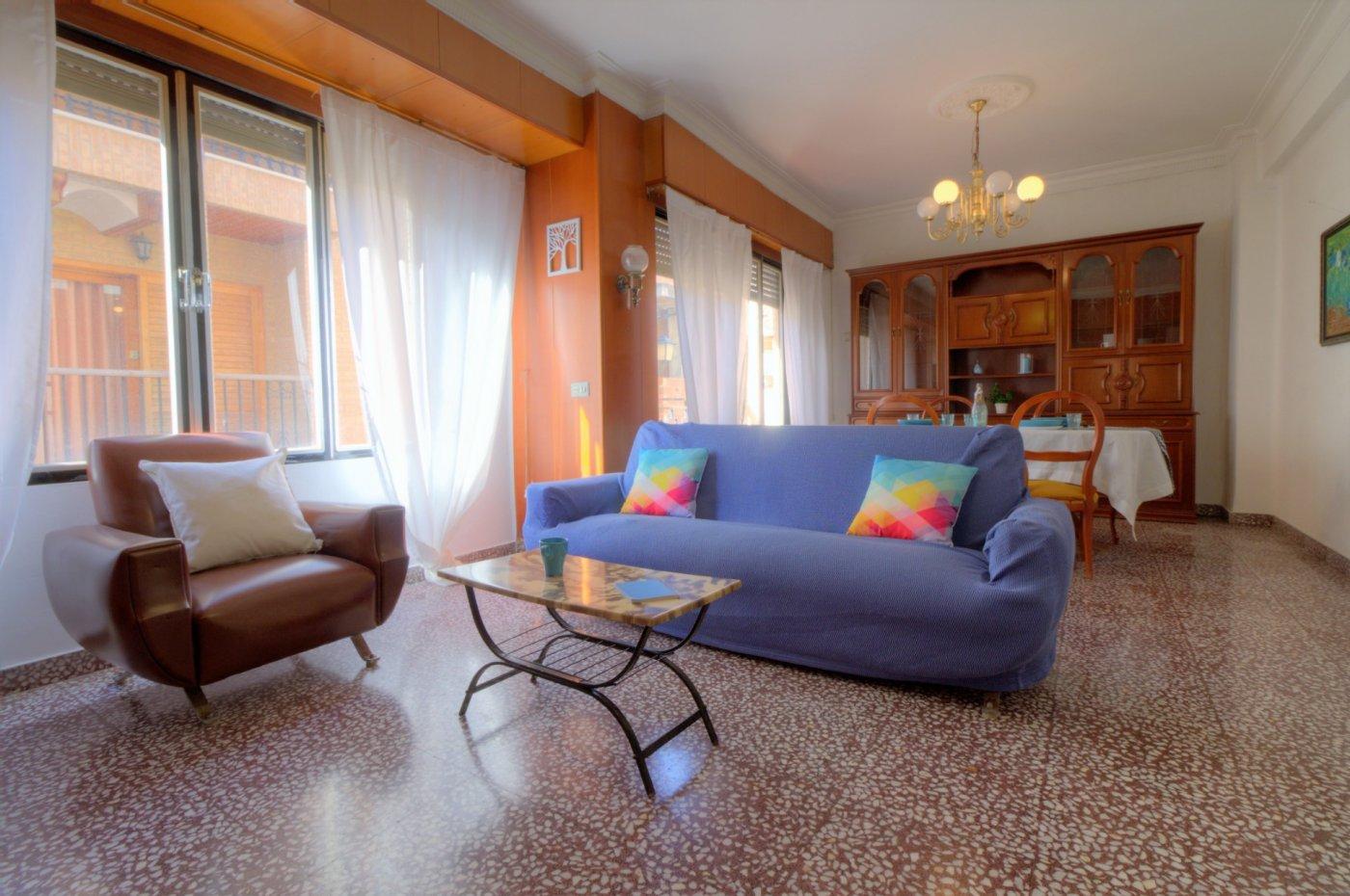 casa en almenara · pueblo-centro 100000€