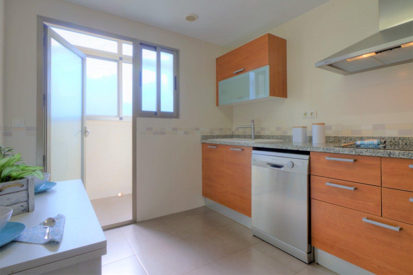 piso en almenara · pueblo-abuelets 78000€