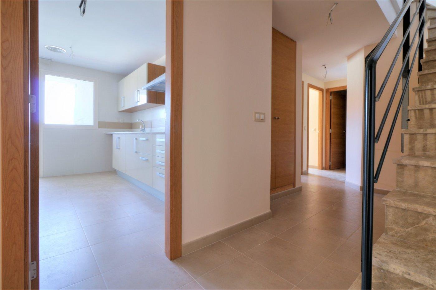 atico-duplex en segorbe · segorbe 145100€