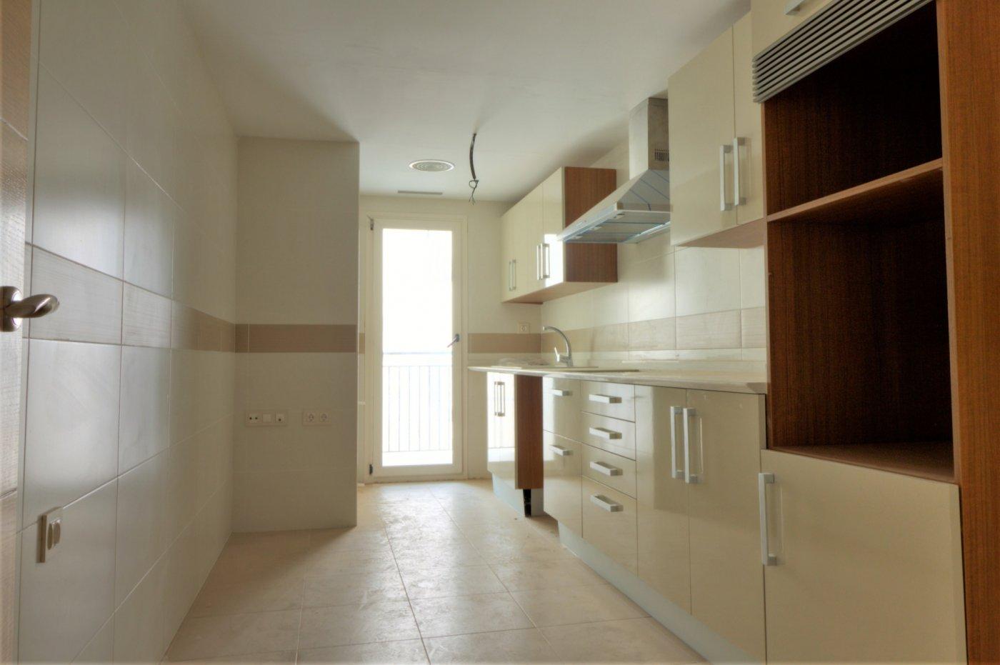 piso en segorbe · segorbe 108200€