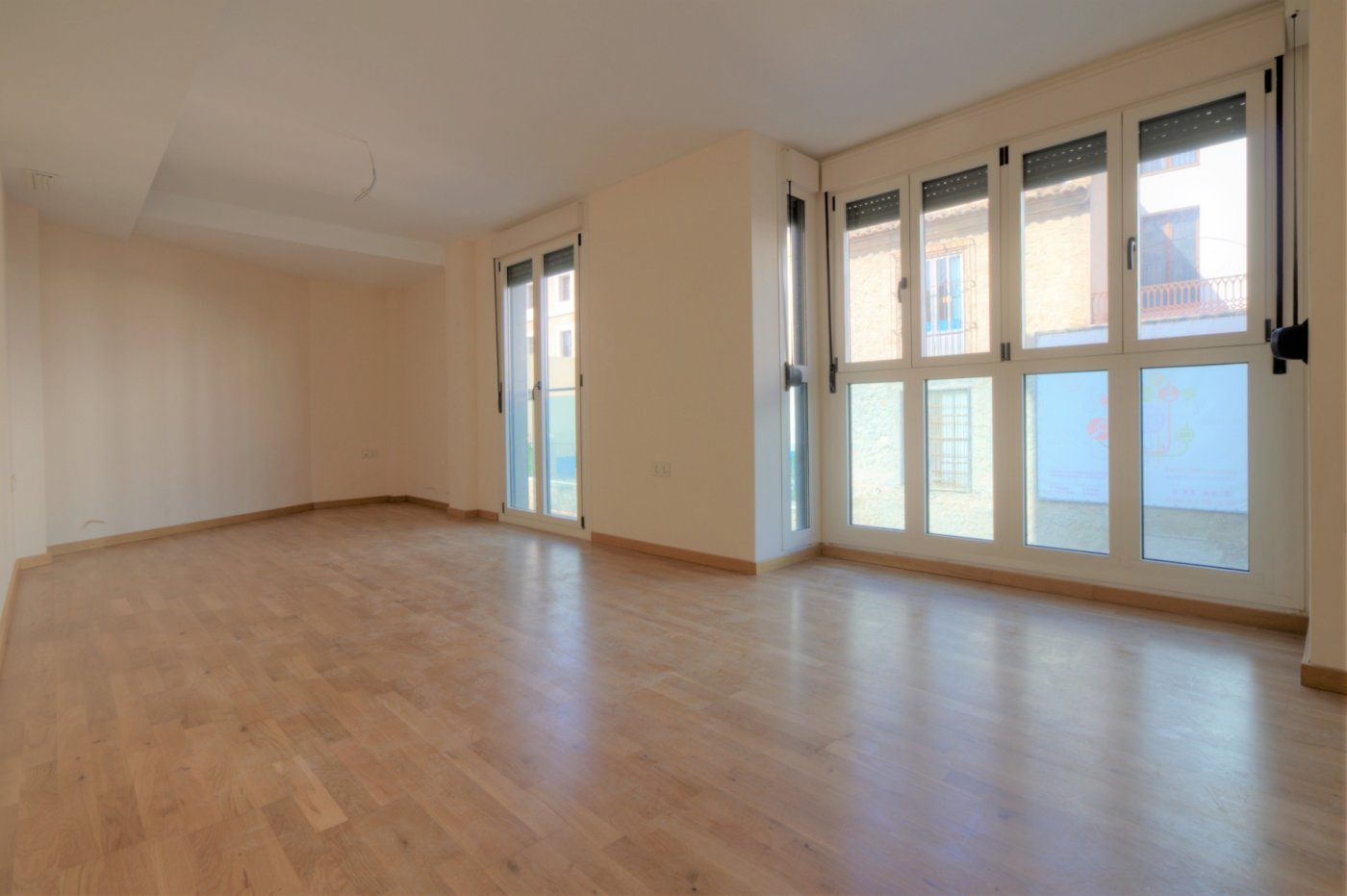 piso en segorbe · segorbe 83400€