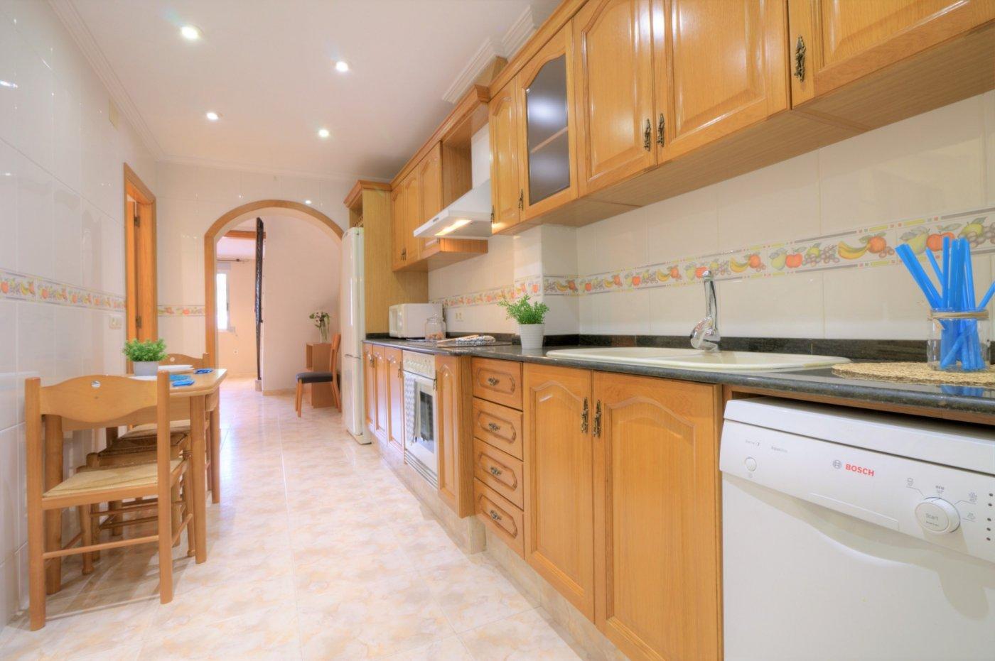 casa en almenara · pueblo-centro 108000€