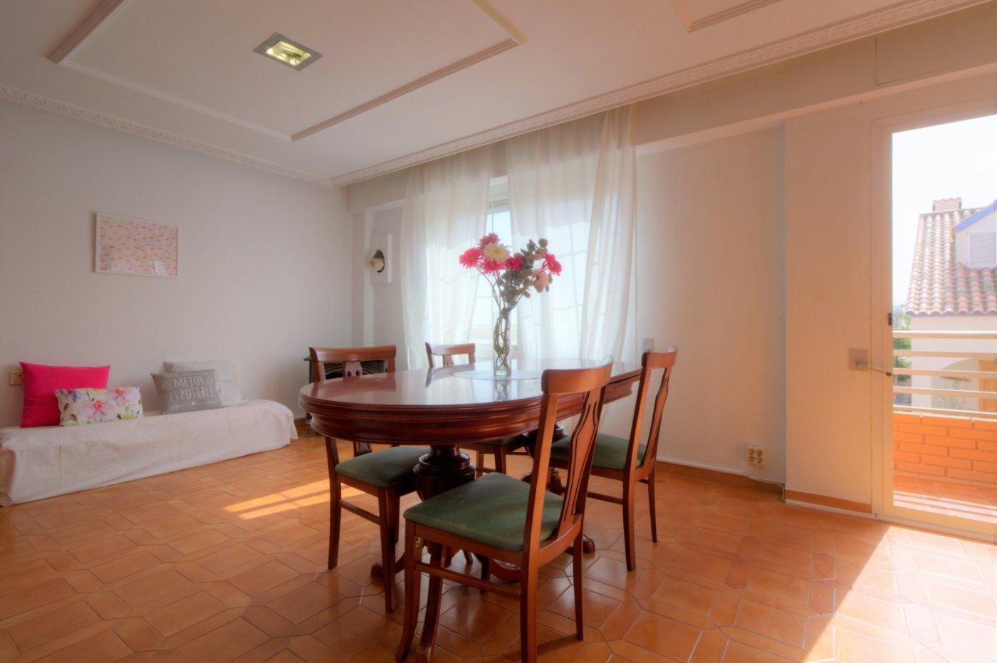 piso en chilches---xilxes · pueblo 50000€