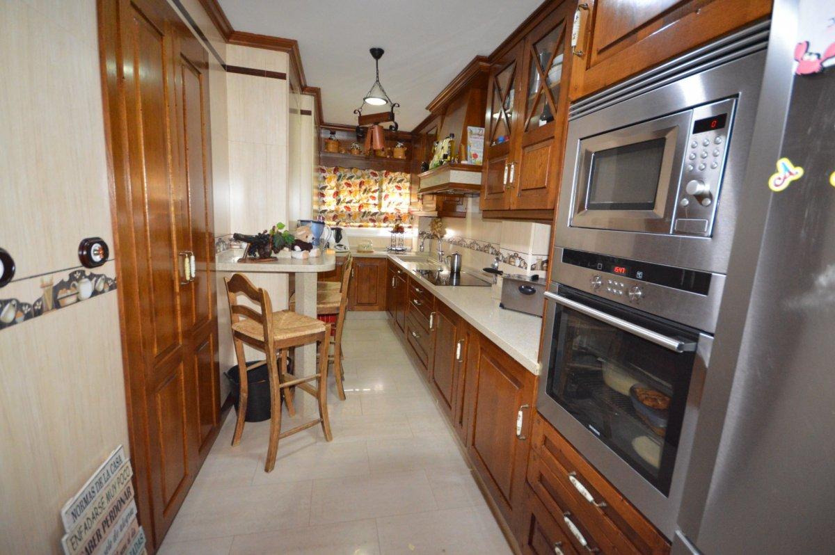 piso en jerez-de-la-frontera · chapin 129000€