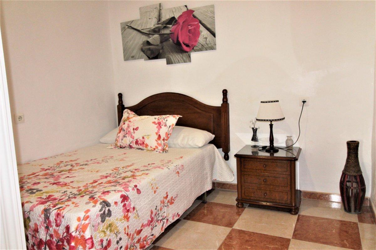 apartamento en jerez-de-la-frontera · centro 40500€