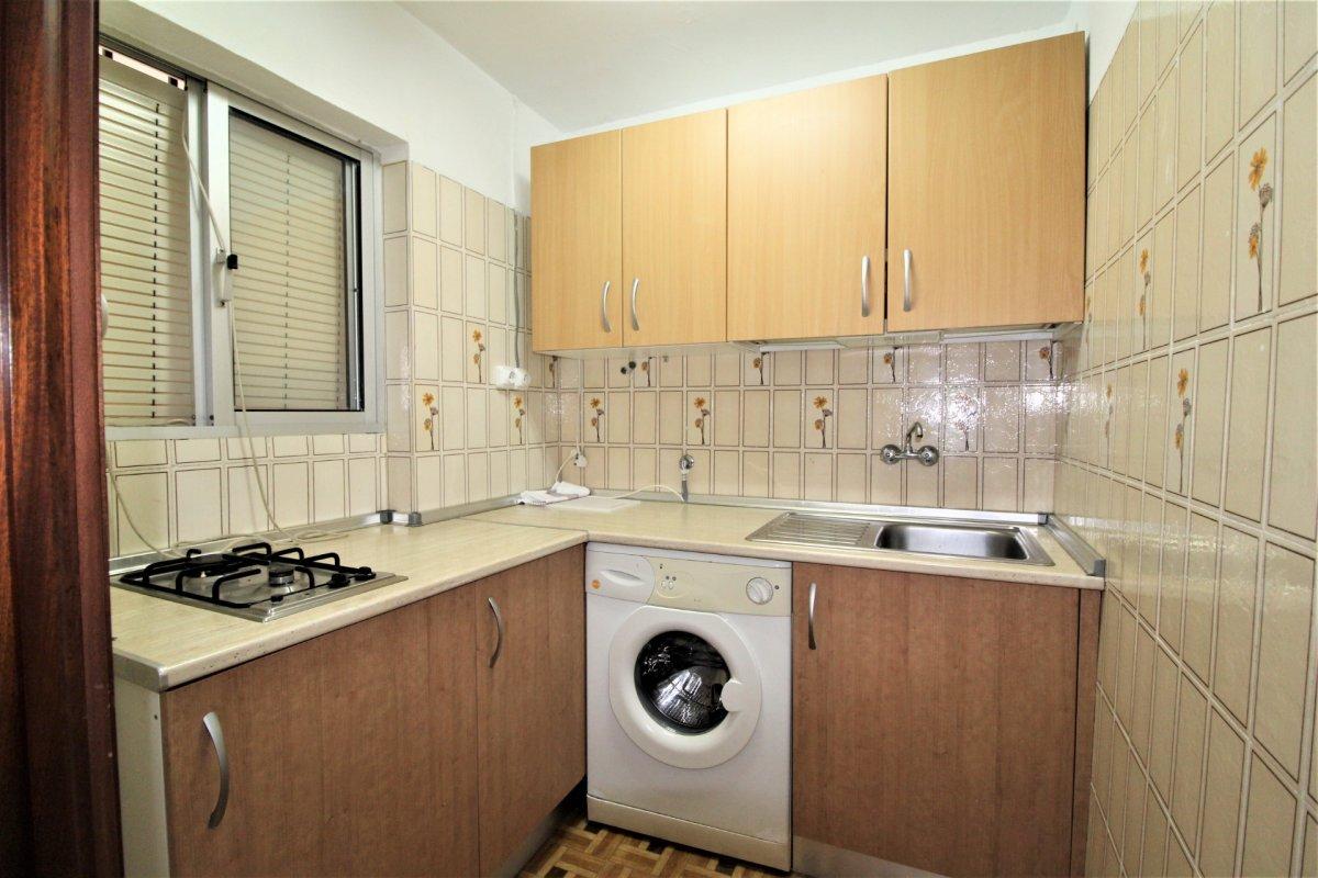 apartamento en jerez-de-la-frontera · centro 51500€