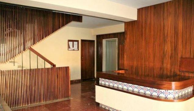 piso en jerez-de-la-frontera · centro 135000€