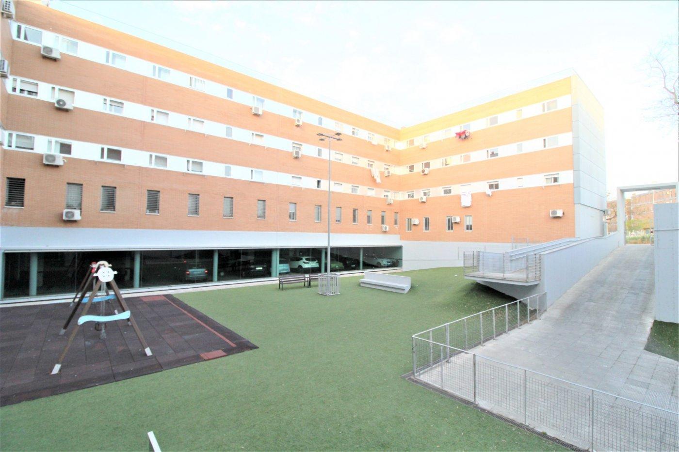piso en jerez-de-la-frontera · puertas-del-sur 77500€