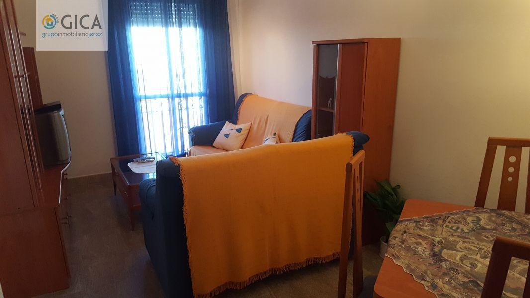 piso en jerez-de-la-frontera · centro 400€