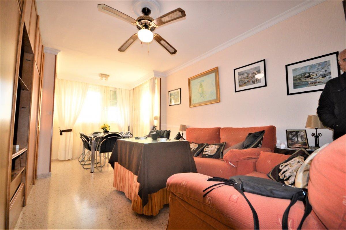 piso en el-puerto-de-santa-maria · valdelagrana 425€