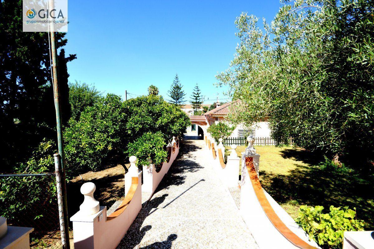 casa en el-puerto-de-santa-maria · poblado-dona-blanca 130000€