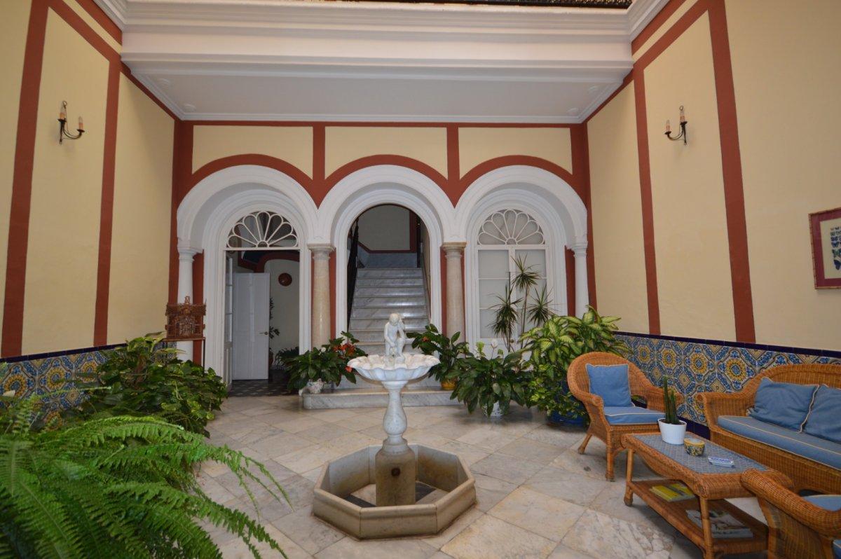casa en el-puerto-de-santa-maria · centro 1500000€