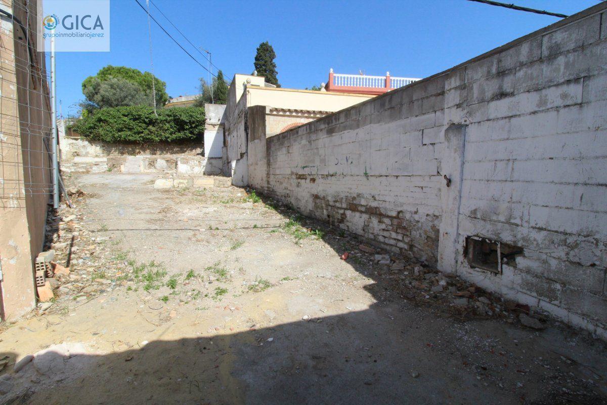 terreno-urbano en jerez-de-la-frontera · sur 39900€