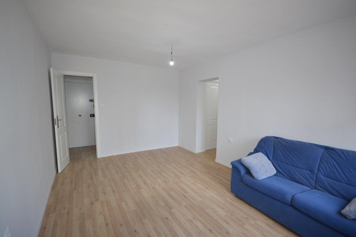 piso en jerez-de-la-frontera · icovesa 42000€