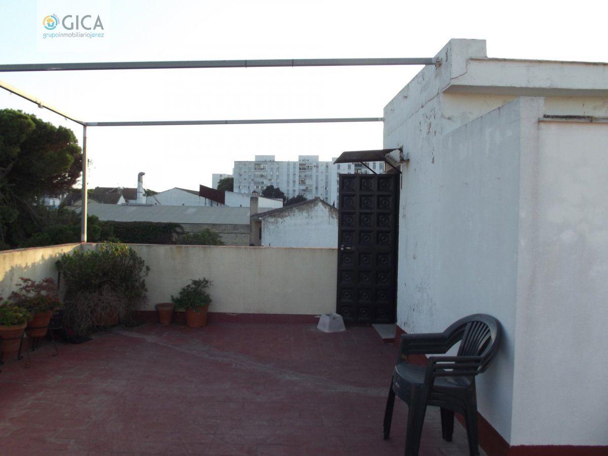 casa en jerez-de-la-frontera · este 175000€