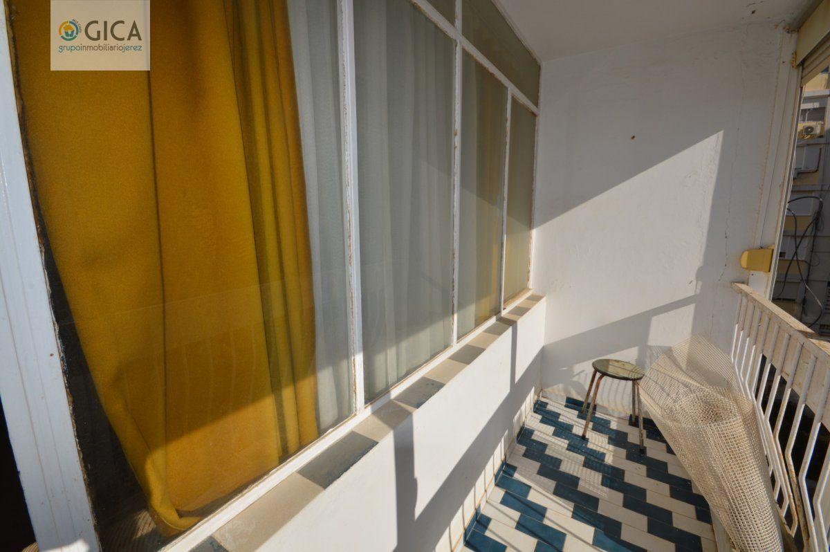 piso en jerez-de-la-frontera · oeste 38900€