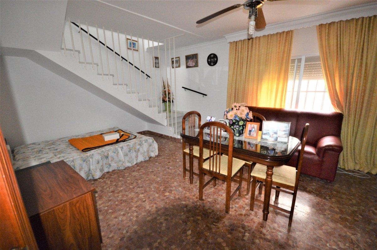 casa en jerez-de-la-frontera · oeste 31900€