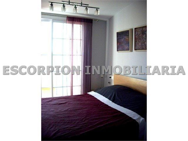Ático- Dùplex de 3 dormitorios en venta en primera línea de golf 7