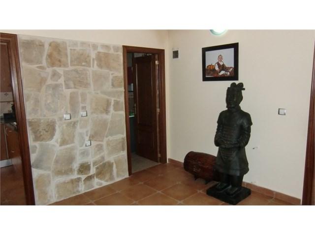 Chalet independiente en Urb. Torres de Porta Coeli 3