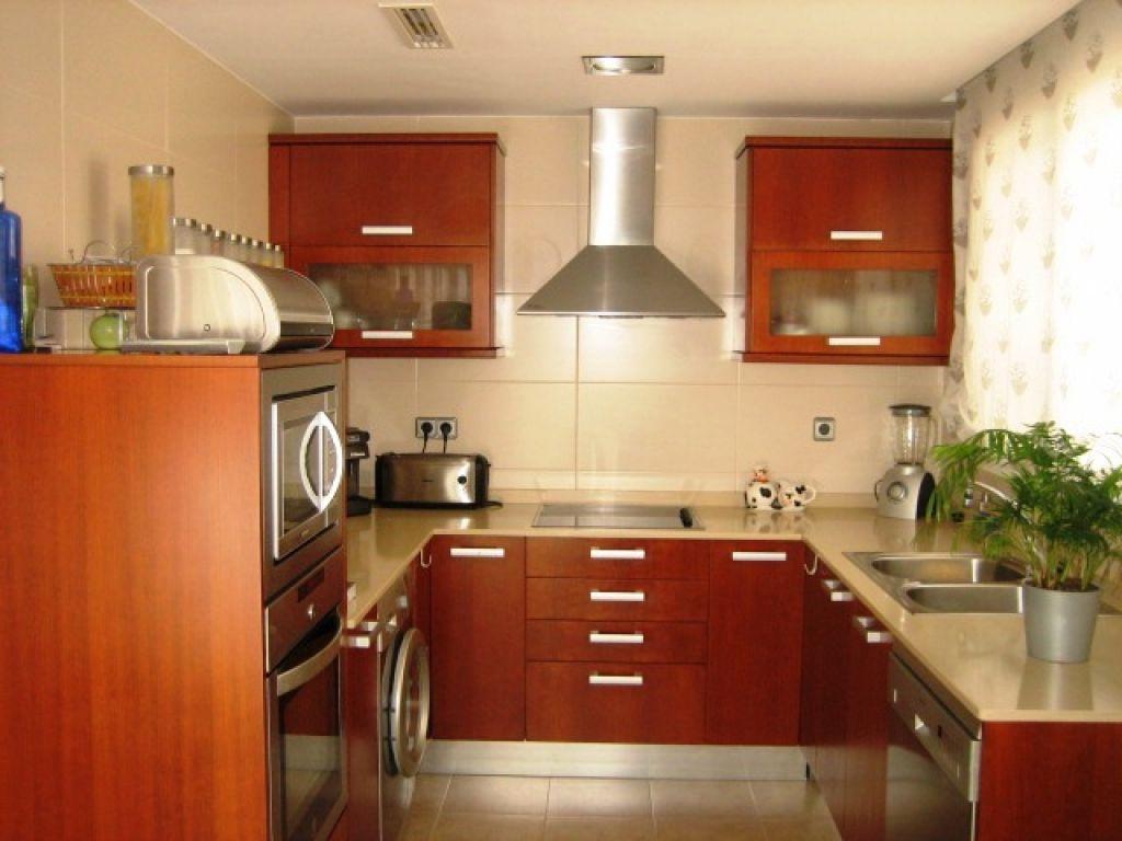 Magnifica Casa Pareada ubicada en Campolivar, urbanización con seguridad privada. 4