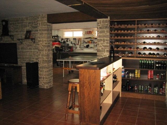 Magnifica Casa Pareada ubicada en Campolivar, urbanización con seguridad privada. 5