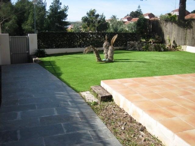 Magnifica Casa Pareada ubicada en Campolivar, urbanización con seguridad privada. 6