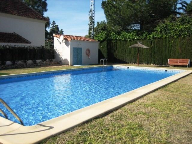 Magnifica Casa Pareada ubicada en Campolivar, urbanización con seguridad privada. 7
