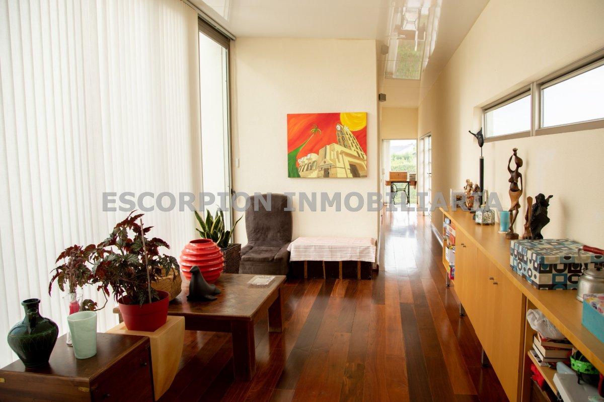 Chalet en venta en Urbanización Pedralvilla 8