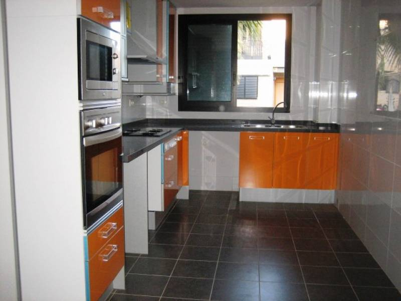 Casa Pareada ubicada en Residencial Privado con excelente zona común 4