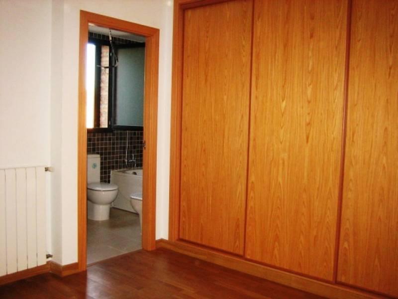 Casa Pareada ubicada en Residencial Privado con excelente zona común 6