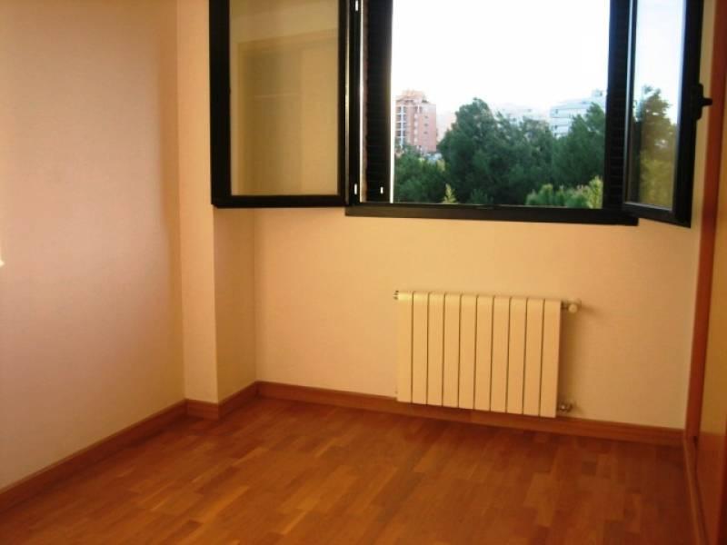 Casa Pareada ubicada en Residencial Privado con excelente zona común 8