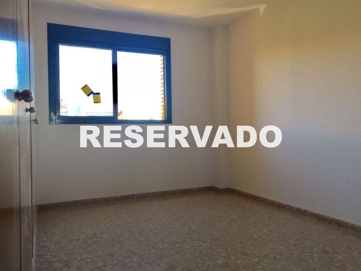 Venta piso en Paterna, ubicada en Casas Verdes con garaje 3