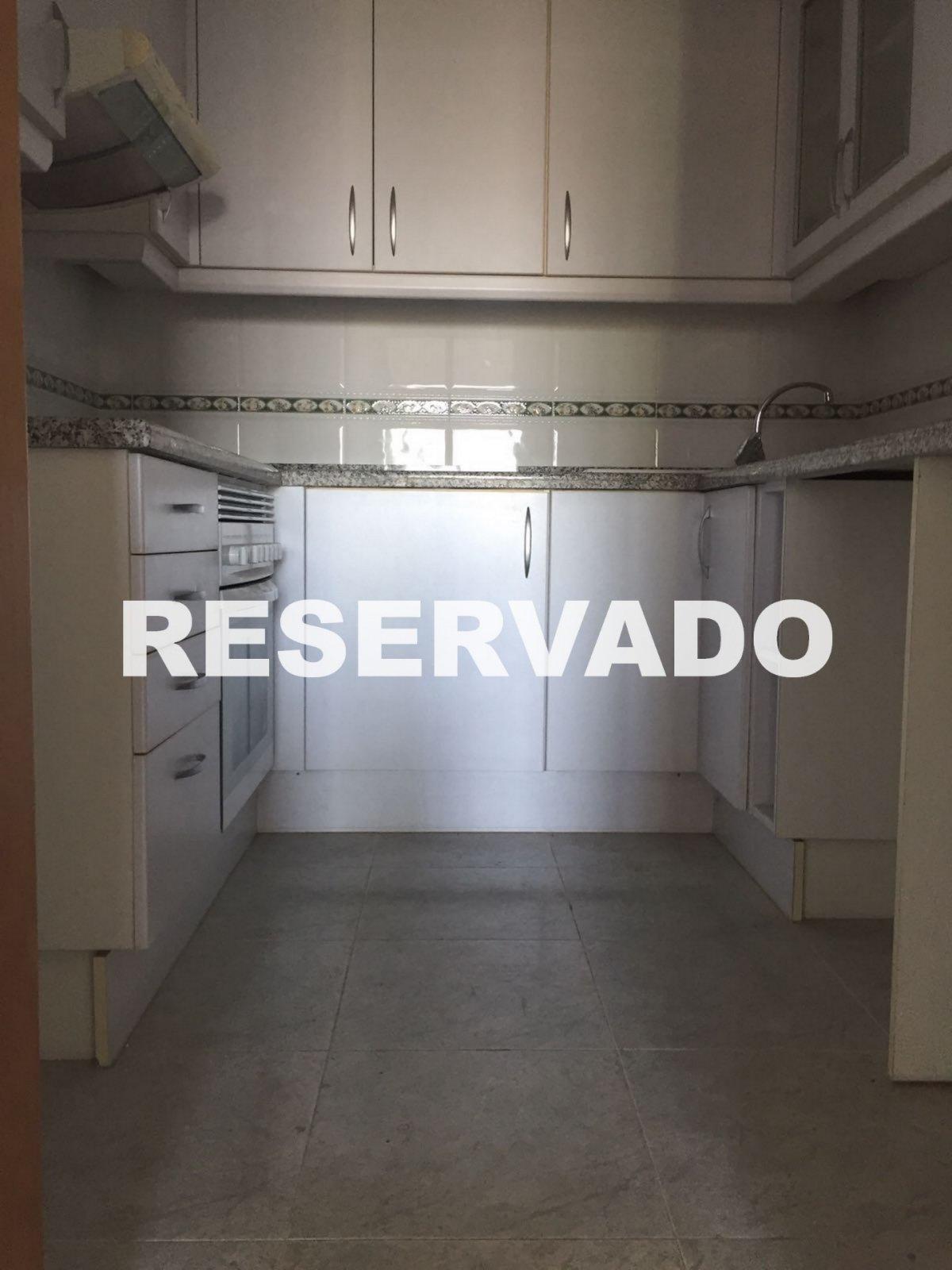 Venta piso en Paterna, ubicada en Casas Verdes con garaje 4