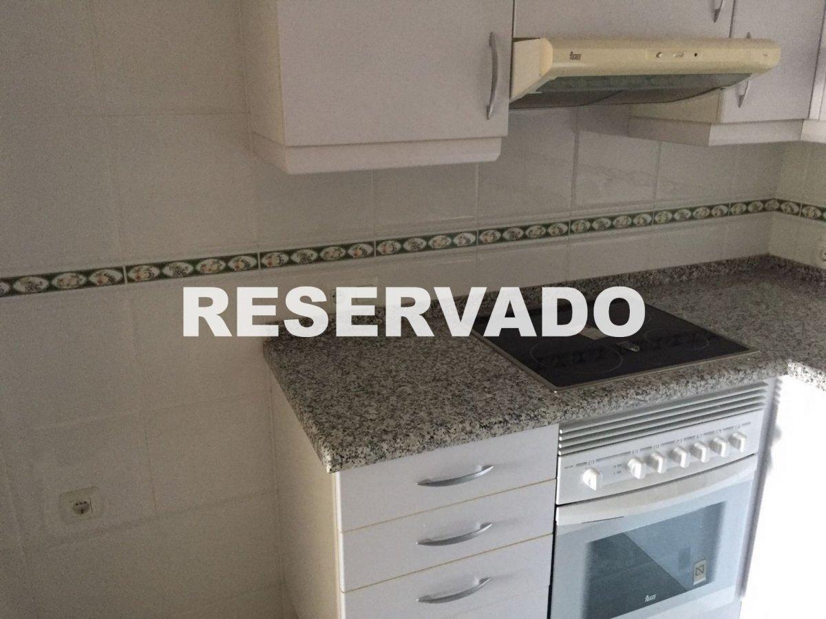 Venta piso en Paterna, ubicada en Casas Verdes con garaje 6