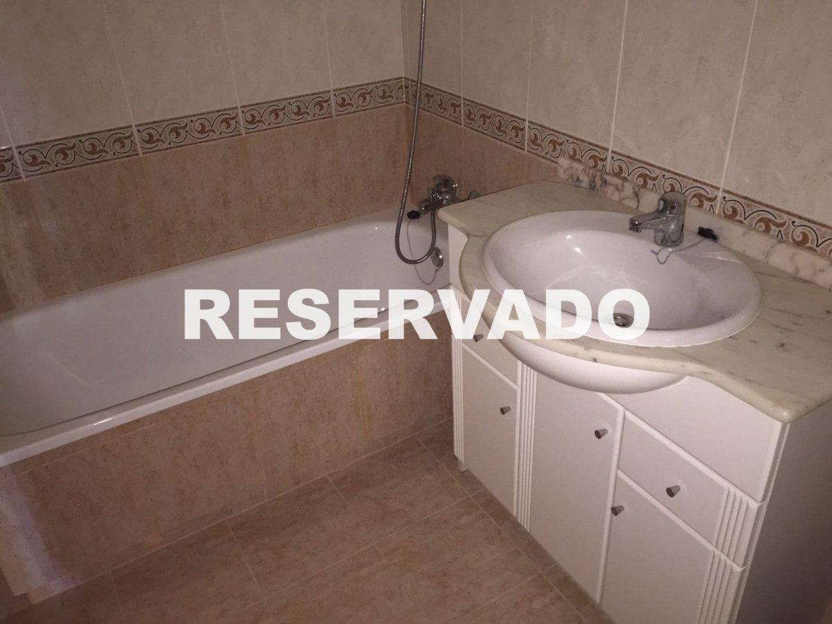 Venta piso en Paterna, ubicada en Casas Verdes con garaje 7