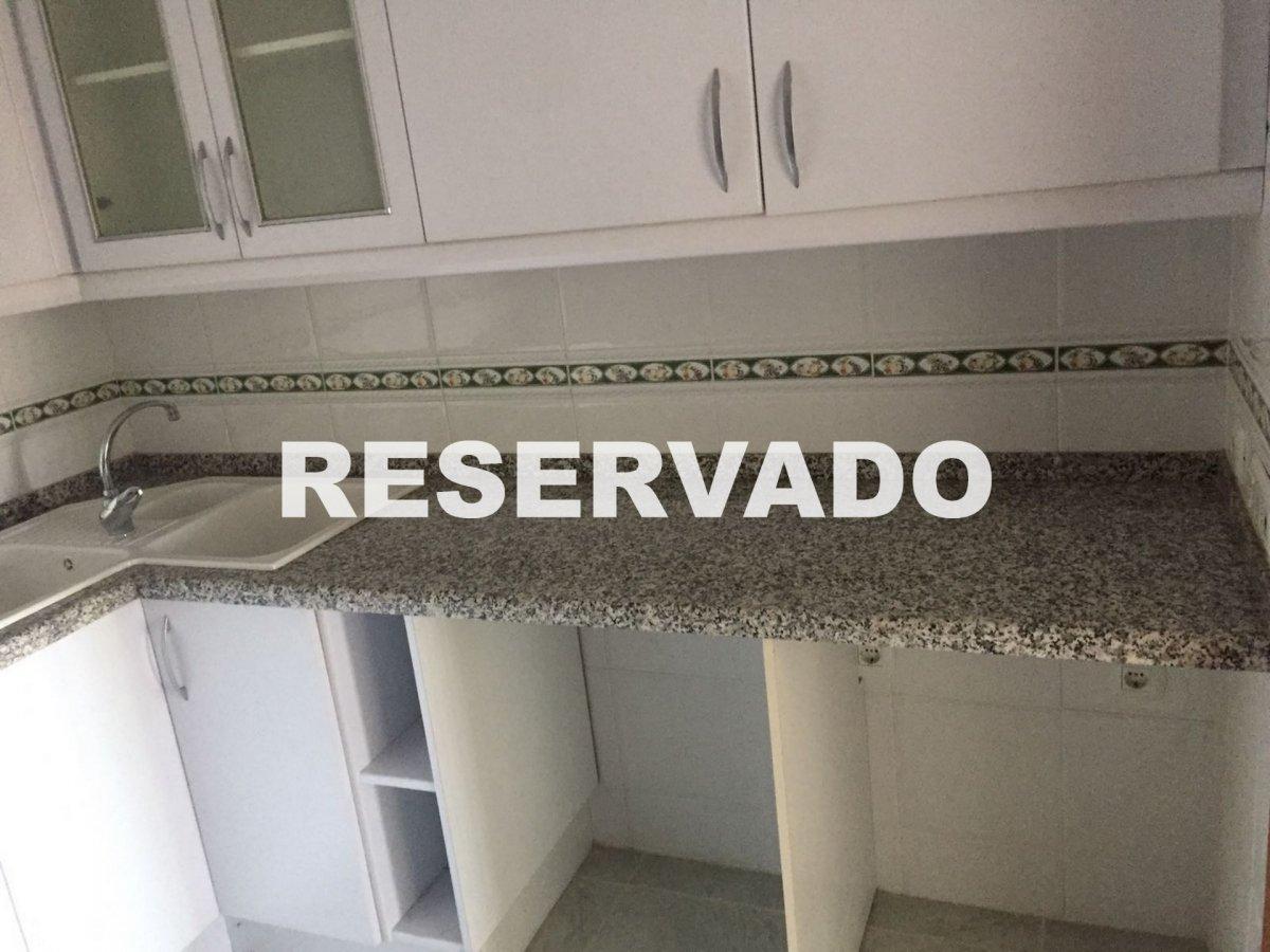 Venta piso en Paterna, ubicada en Casas Verdes con garaje 8