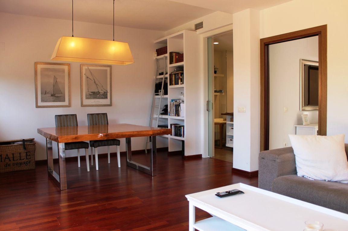 Excelente casa de diseño y calidades de lujo ubicada en residencial cerrado 3